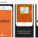 Hangar HPC Phone App