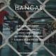 Beginners MMA Course at Hangar
