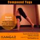 Yoga in Cardiff