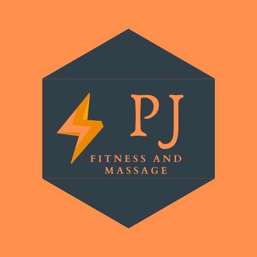 PJ Fitness and Massage