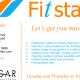 FitStart