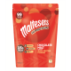 Maltesers Protein Powder