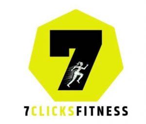 7 Clicks Fitness