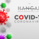 Hangar Coronavirus Prevention