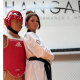 New Olympic Style Taekwondo Class at Hangar HPC